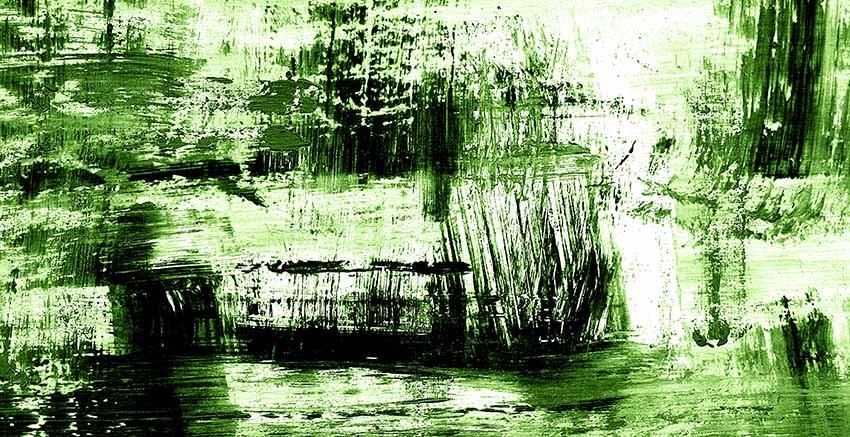 R2809 Canvas Wall Art Canvas Print