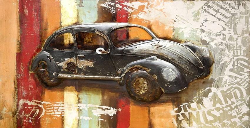 R2906 Canvas Wall Art Canvas Print