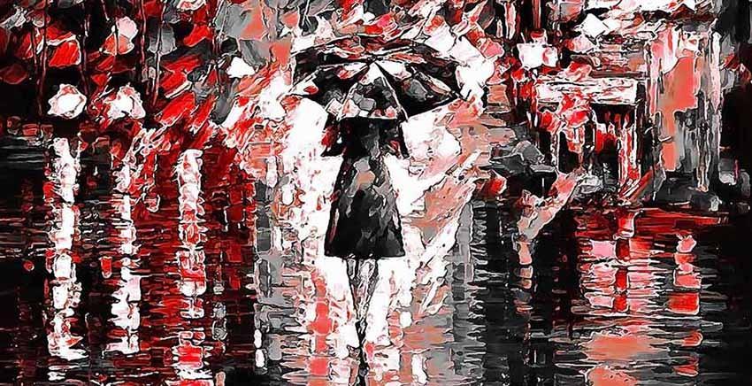 R387   Canvas Wall Art Canvas Print