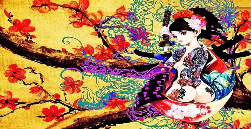 R773 Canvas Wall Art Canvas Print