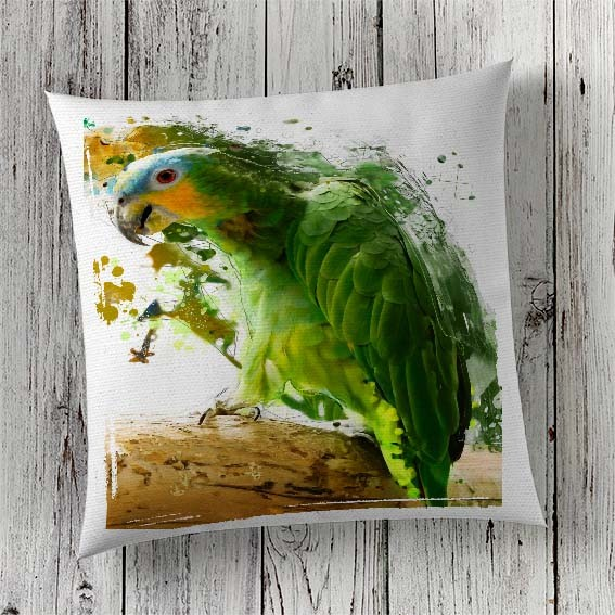 C93 Cushion Cover Sublimation Print London